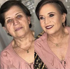Mulheres busca 35256